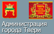 b_tver_ru